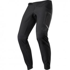 FOX Mountainbike Pants DEFEND FIRE wasserfest black
