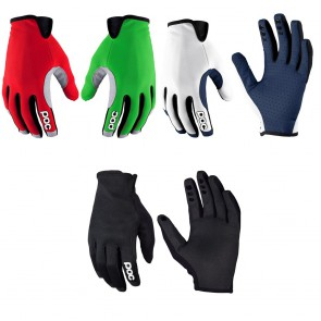 SUPER SALE 30% OFF POC Handschuhe Index Air