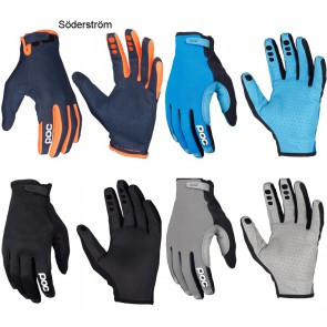 SUPER SALE 30% OFF POC Handschuhe Index Air Adjustable