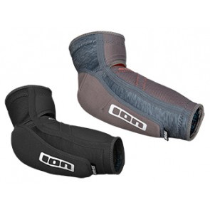 ION Bike Protection Ellbogenschoner E_Lite