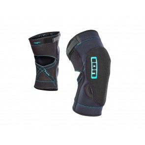 ION Bike Protection Enduro Knieschoner K_Lite_R