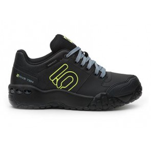 SUPER SALE 30% OFF Five Ten Schuh Impact Sam Hill 3, Hill Streak black