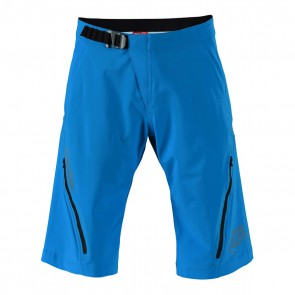 Troy Lee Designs RESIST WATER Shorts Enduro und DH, ocean blue
