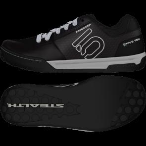 Five Ten Schuh Freerider Contact black/grey