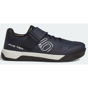 SUPER SALE 30% OFF Five Ten HELLCAT PRO, SPD MTB-Schuhe, night navy / grey