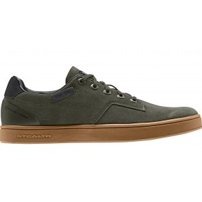 SUPER SALE 30% OFF Five Ten SLEUTH DLX Schuh, night cargo