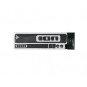 ION Accessories Rahmenschutz Frame Saver SAS-TEC, schwarz