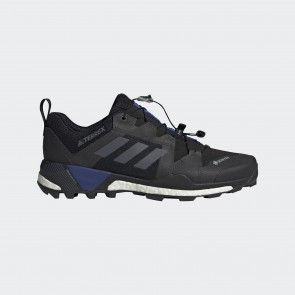 Adidas TERREX SKYCHASER XT Trail Cross Outdoor-/Wanderschuh, core black