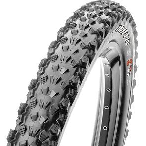 """Maxxis GRIFFIN Reifen, DH und Enduro Variante, trockene/harte Strecken, geringer Rollwiderstand, 27.5"""""""