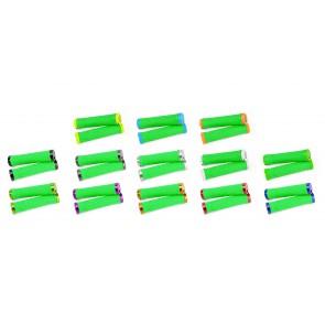 Sixpack Griffe K-Trix grün