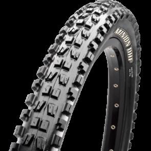 """Maxxis MINION DHF Front Reifen, DH/Enduro/All Mountain Varianten, für schnelle, kurvenreiche Strecken, geringer Rollwiderstand, 27.5"""" & 29"""""""