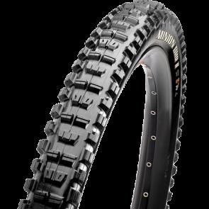 """Maxxis MINION DHR II Reifen, DH/Enduro/All Mountain Varianten, für aggressive, kurvenreiche Strecken, trockene/feuchte und lose Trails, 27.5"""" & 29"""""""