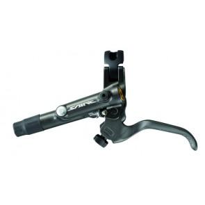 Shimano Saint Bremshebel Hydraulisch BL-M820 schwarz