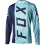 FOX Bike DH Jersey Flexair, langarm