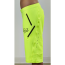 FOX Women's Freeride Short Lady Women Girl