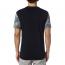 FOX EXPOSED POCKET PREMIUM Slim Fit T-Shirt