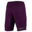 FOX RIPLEY Women's Bike SHORTS