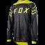 FOX FLEXAIR MOTH Jersey