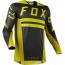 FOX FLEXAIR PREEST Jersey