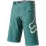 FOX FLEXAIR Shorts