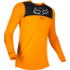 FOX MX FLEXAIR ROYAL Jersey, langarm, orange