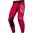 FOX MX FLEXAIR ROYAL Pant Hose, flame red