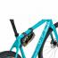 EVOC MULTI FRAME PACK 1L Fahrrad-Rahmentasche, Reisetasche, 123gr. one size