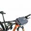 EVOC HANDLEBAR PACK BOA 5L Fahrrad-Lenkertasche, Reisetasche, 260gr. one size