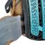 EVOC NEO 16L Rucksack, NEW AIRSHIELD PROTECTOR
