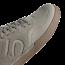 Five Ten SLEUTH Mountainbiking Schuh