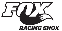 FOX Suspension
